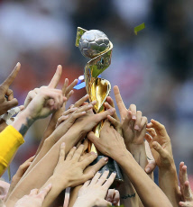 WWCup 2023 Expansion Soccer