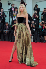 """VENICE: """"Marriage Story"""" Red Carpet Arrivals - The 76th Venice Film Festival"""