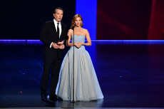 71st Annual Primetime Emmy Awards, Show, Microsoft Theatre, Los Angeles, USA - 22 Sep 2019
