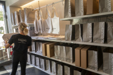 NY: Nordstrom Local opens in New York