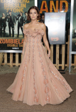 "Premiere Of Sony Pictures' ""Zombieland: Double Tap"""
