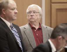 Newtown Shooting Conspiracy Complaints