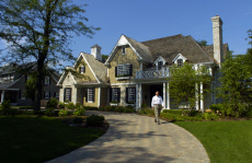 Carla Fried: More house than you need: A path to financial problems