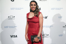 Womens Sports Awards