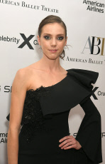 American Ballet Theatre 2019 Fall Gala