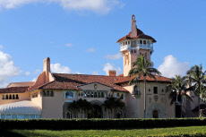 Another anti-Muslim group wants to hold event at Trump's Palm Beach resort, Mar-a-Lago