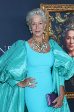 """HBO's """"Catherine the Great"""" Premiere Screening"""