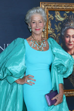 """USA - HBO's """"Catherine the Great"""" Premiere - Westwood"""