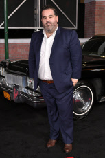 'The Irishman' film premiere, Arrivals, TCL Chinese Theatre, Los Angeles, USA - 24 Oct 2019