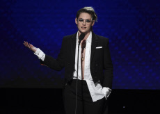 33rd American Cinematheque Award Honoring Charlize Theron - Inside