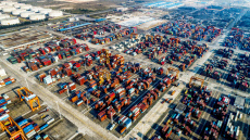 China: China's Guangxi Free Trade Zone to boost opening-up in border areas