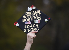 News: Supreme Court - DACA