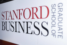 CA: Stanford Graduate School of Business