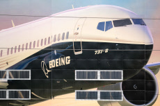WA: Boeing Expects To Resume 787 Max Deliveries