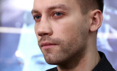 Russia: Moscow premiere of Alexander Lungin's film Great Poetry