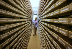 Germany Holocaust Archive