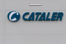 Cataler Corporation in Czech Republic
