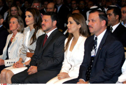 JORDAN WORLD ECONOMIC FORUM