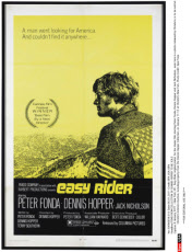 ITEMS FROM COLLECTION OF DENNIS HOPPER TO BE SOLD