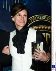25th Annual American Society of Cinematographers (ASC) Awards, Los Angeles, America - 13 Feb 2011