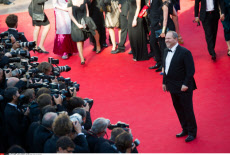 CANNES : Opening Ceremony of the 65th Annual Cannes Film Festival