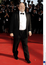 Opening Ceremony and 'Moonrise Kingdom' film premiere, 65th Cannes Film Festival, France - 16 May 2012