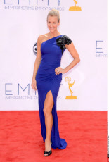 CA: 64TH PRIMETIME EMMY AWARDS