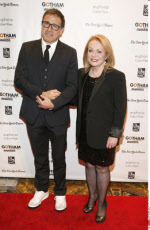 IFP Gotham Awards