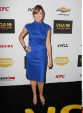 Spike TV's 10th Annual Video Game Awards