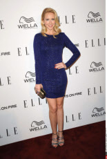 CA: ELLE Women in Television Celebration