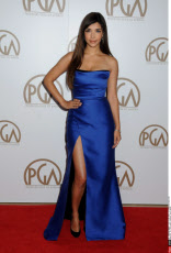 CA: 24th Annual Producers Guild Awards