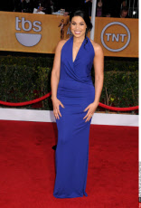 CA: 19th Annual Screen Actors Guild Awards - Arrivals