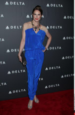 Delta Air Lines Celebrates the GRAMMY Awards