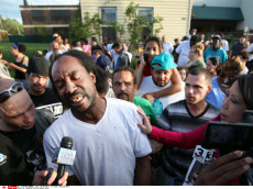 Charles Ramsey: Hero of Cleveland