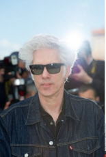 CANNES: 'Only Lovers Left Alive' Photocall - The 66th Annual Cannes Film Festival.
