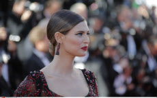 France Cannes Venus in Fur Red Carpet