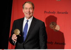 2014 George Foster Peabody Awards