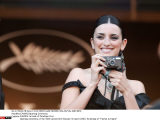 CANNES:Opening Ceremony