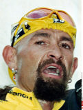 Marco Pantani a-t-il été assassiné ?