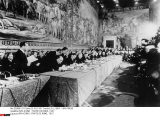 1957 - Treaties of Rome