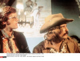 """Extract of the film """"EASY RIDER"""""""