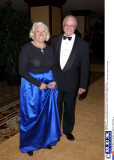 THE THALIANS 50TH ANNIVERSARY GALA, CENTURY CITY, AMERICA - 08 OCT 2005