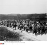 World War I (1914-1918) Photos