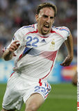 WCUP WORLD CUP SOCCER SPAIN FRANCE